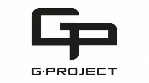 New logo for G-Project